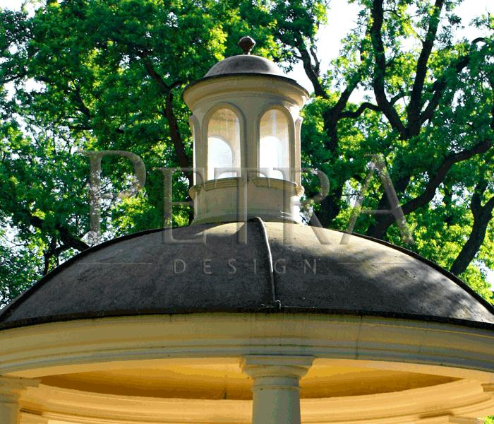 Fiberglass Dome,Cupolas,FRP dome,architectural FRP dome