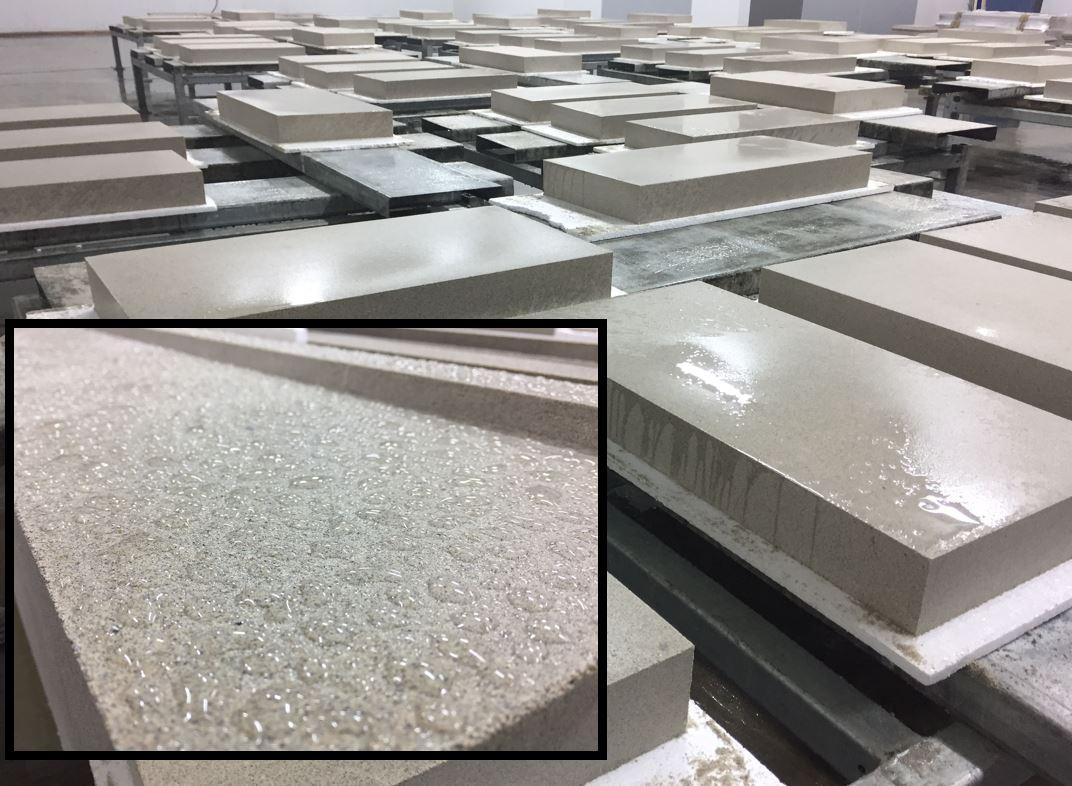 precast, concrete, architecture, precast concrete, architecture precast, architecture concrete, cast stone, Petra design, Architectural precast concrete
