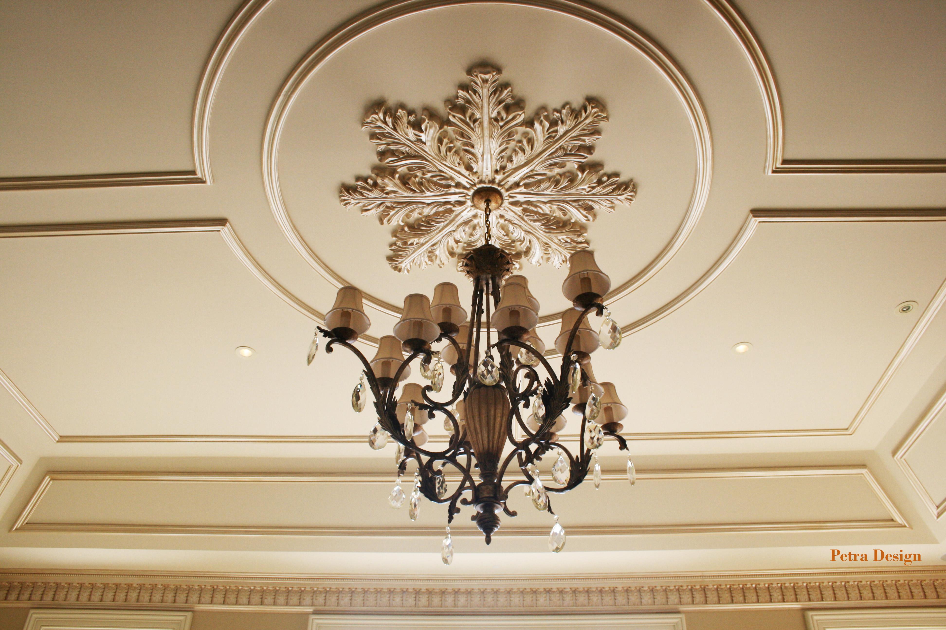 Ceiling, ceiling design, interior, interior tip, home interior, interior ceiling, home ceiling, home ceiling interior, ceiling centers, ceiling rings, ceiling centers