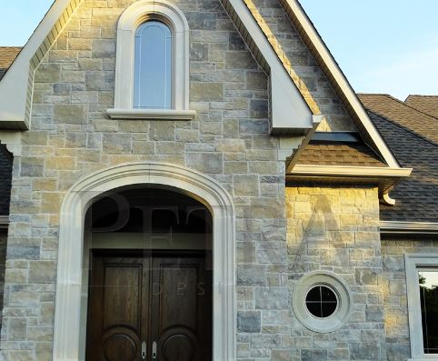 Window surround, window, surround, surround design, window design, window exterior, window surround exterior, exterior designs, exterior surround, exterior, design, window design exterior