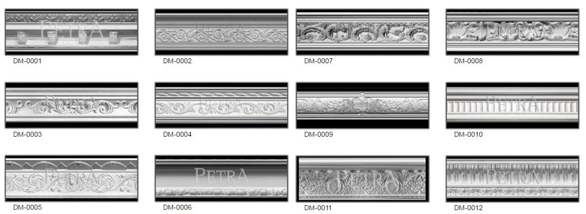plaster, plaster moulding, moulding, interior mouldings, crown mouldings, interior crown moulding, plaster crown mouldings. plain moulding, design moulding, plaster crown moulding, light cove moulding