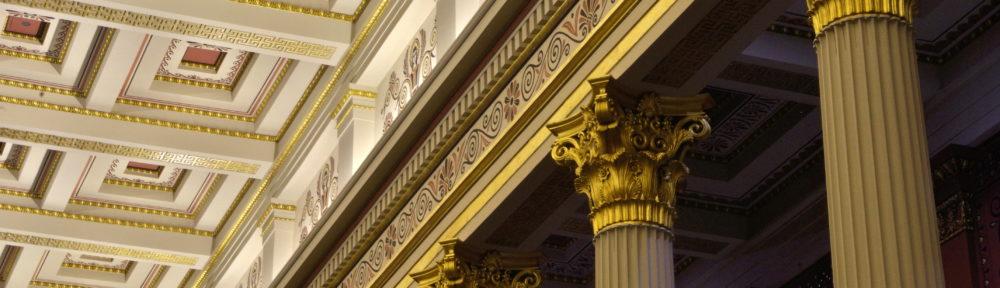 Interior, columns, interior columns, home interior, home columns, home interior columns, interior design, interior column design, columns design, design, home design, interior home design, petra design