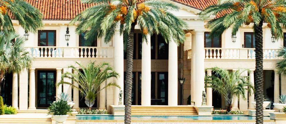 Columns, architectural columns, exterior columns, exterior Cast stone, exterior GFRC, exterior fiberglass, cast stone, GFRC columns, fiberglass columns, exterior, cast stone